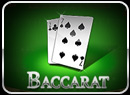 royal1688 baccarat