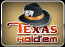 royal1688 texas hold emm