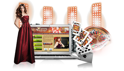 royal1688 play online